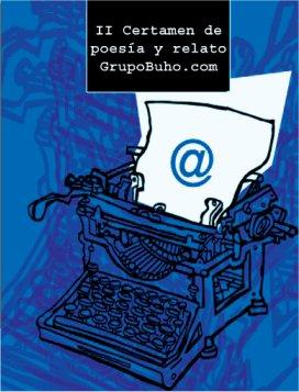 20051201103218-libro2.jpg
