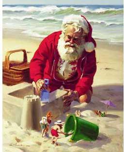 20051220081523-sand-castles-tbrowning.jpg
