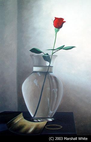 20060419144401-rose-vase.jpg