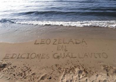 20060921172527-leo-zelada.jpg