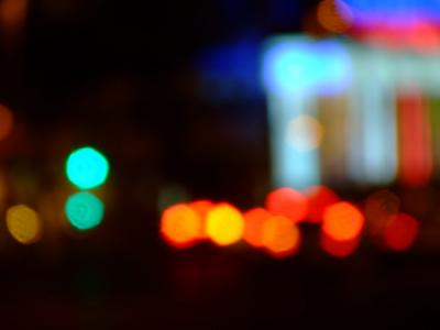 20090404113305-luces.jpg