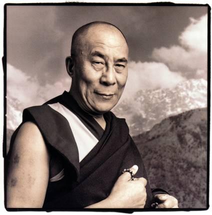 20091120192542-dalailama1.jpg
