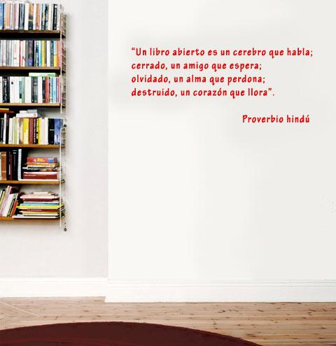 20110121151843-libros.jpg