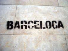 Barceloca.jpg