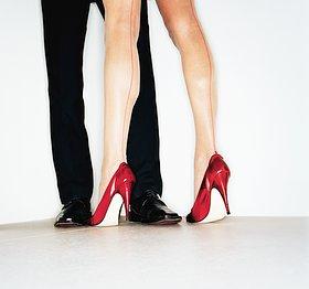 a_tango.jpg
