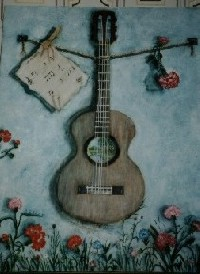 guitarrita.jpg