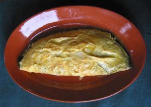 tortillita.jpg
