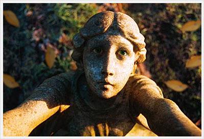 20051025094112-cementerio-jpg