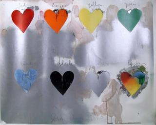 20051202110912-corazones1.jpg