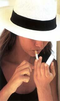 20051228094800-cien-cigarro.jpg