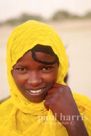 20070227173134-tuaregwoman.jpg
