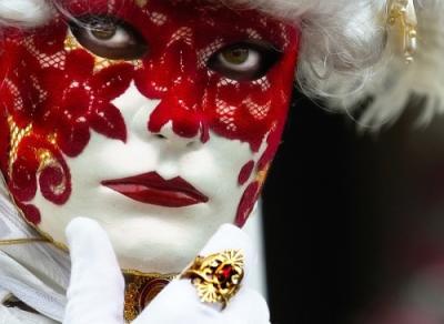 20100208215728-carnaval-venecia.jpg