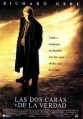 Las_dos_caras_de_la_verdad.jpg
