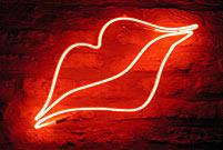 labios.luz.jpg