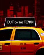 ny_taxi_150px.jpg